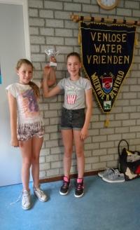 www.watervriendenvenlo.nl